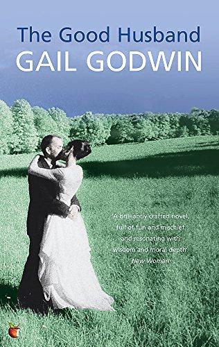 9781860499135: The Good Husband
