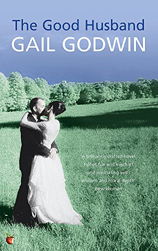 The Good Husband (VMC): Godwin, Gail