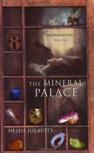 9781860499173: The Mineral Palace