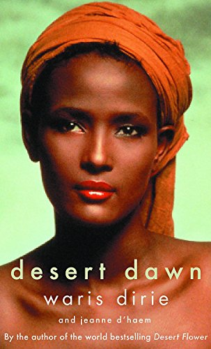 9781860499623: Desert Dawn