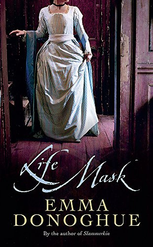 9781860499807: Life Mask
