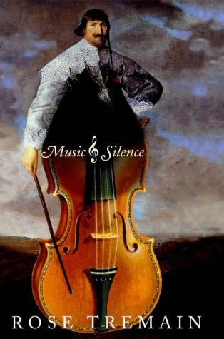 9781860560279: Music and Silence
