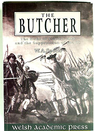 9781860570001: Butcher