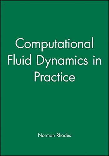 9781860583520: Computational Fluid Dynamics in Practice