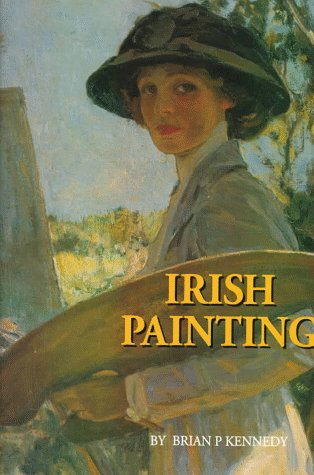 9781860590597: Irish Painting