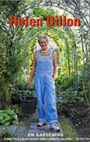 9781860590856: Helen Dillon on Gardening