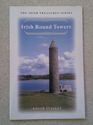9781860591143: Irish Round Towers