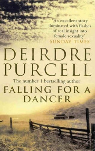 9781860591945: Falling for a Dancer