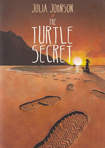 9781860633508: The Turtle Secret