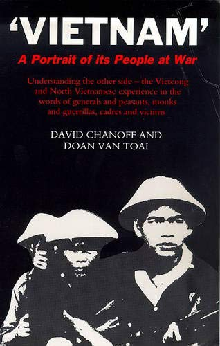 9781860640766: Vietnam: A Portrait of Its People at War
