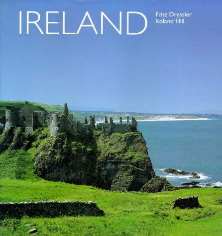 9781860642265: Ireland