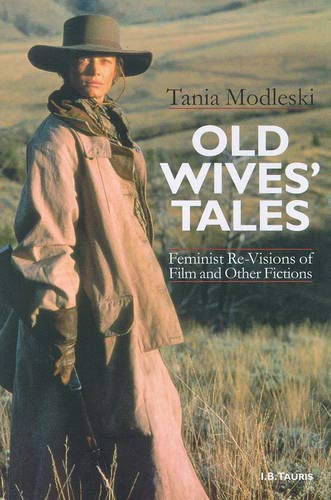 9781860643866: Old Wives' Tales and Other Women's Stories
