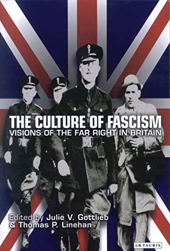 cultural facism You cultural fascists have struck again you have shown you will say most anything, and do most anything to advance your radical agenda.