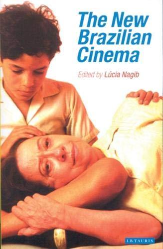 9781860648786: The New Brazilian Cinema