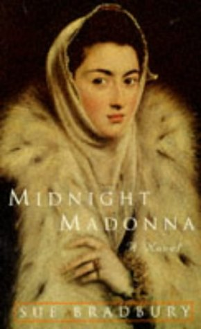 Midnight Madonna: Bradbruy, S.