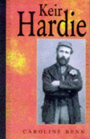 9781860661167: Keir Hardie: A Biography