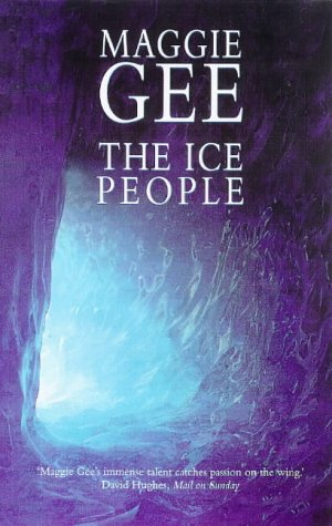 9781860661679: The Ice People