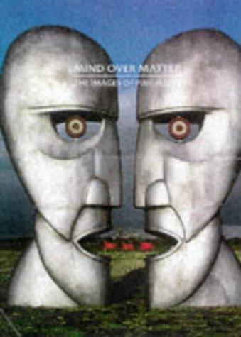 """9781860742064: Mind over Matter: Images of """"Pink Floyd"""""""