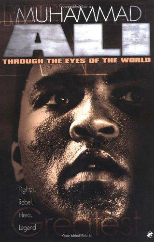9781860744013: Muhammad Ali: Through the Eyes of the World