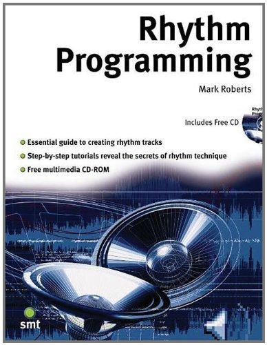 9781860744129: Rhythm Programming