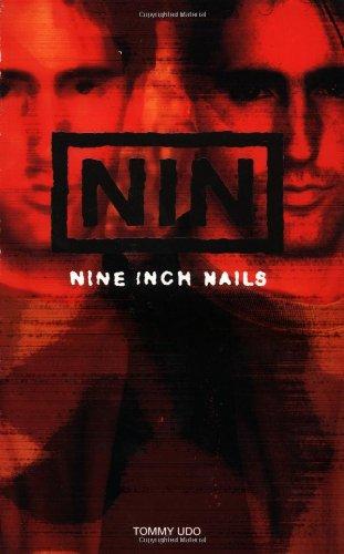 9781860744143: NIN: Nine Inch Nails