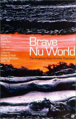 9781860744150: Brave Nu World