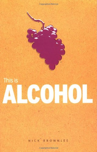 9781860744228: This is Alcohol (Addiction)