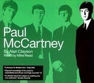 Paul McCartney (9781860745348) by Alan Clayson