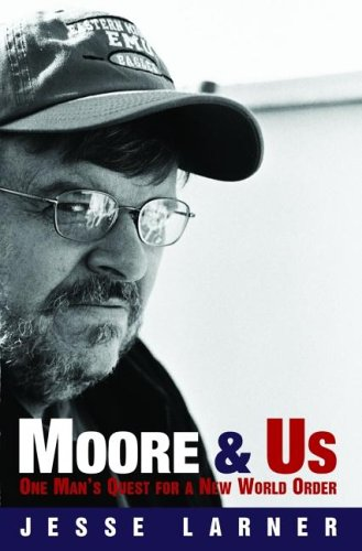 9781860745959: Moore and Us