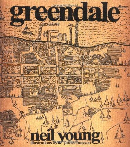 9781860746222: Greendale