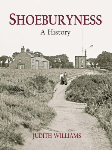 Shoeburyness (1860774350) by Judith Williams