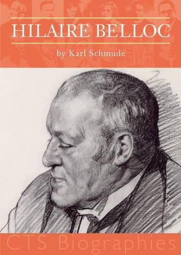 9781860825576: Hilaire Belloc (Biographies)
