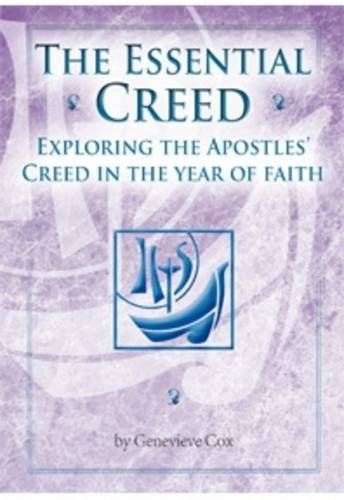 9781860828287: The Essential Creed