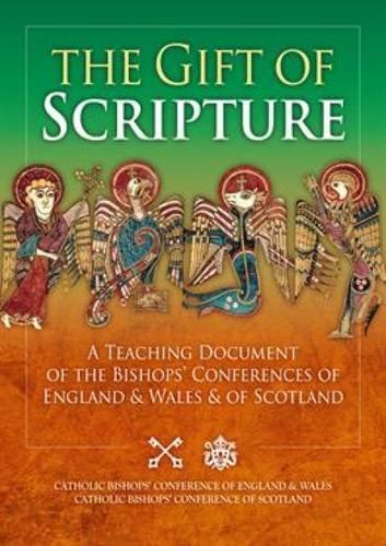 9781860828508: Gift of Scripture