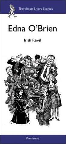 9781860920363: Irish Revel (Travelman Romance)