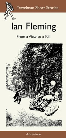 9781860920554: A View to a Kill