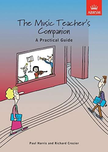 9781860962196: Music Teachers' Companion: A Practical Guide