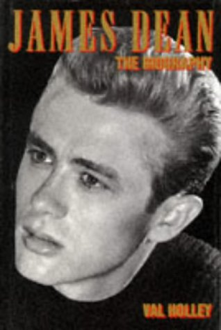 9781861050083: James Dean: The Biography