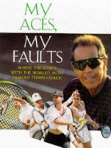 9781861050878: My aces, my faults
