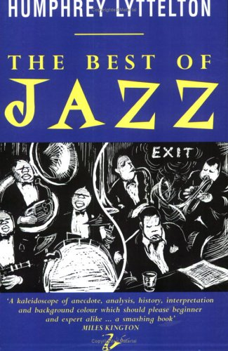 9781861051875: The Best of Jazz (v. 1)