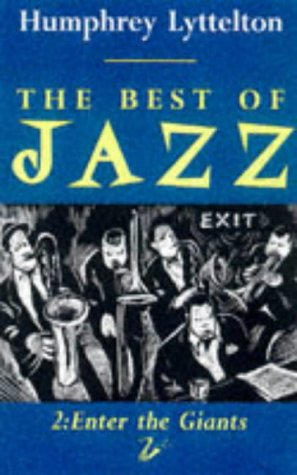 9781861051882: The Best of Jazz: Enter the Giants Vol 2