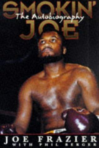 9781861052018: Smokin' Joe: The Autobiography