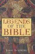 9781861054739: Legends of the Bible