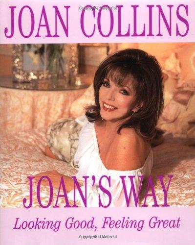 9781861055453: Joan's Way: Looking Good, Feeling Great