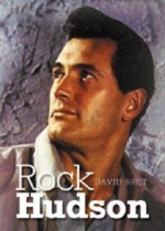 9781861055576: Rock Hudson