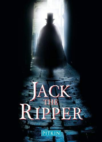 9781861056870: Jack the Ripper: The Facts