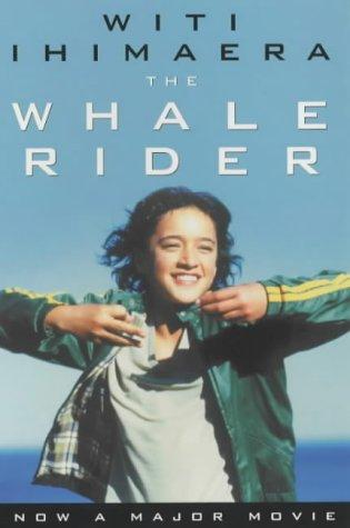 The Whale Rider: Ihimaera, Witi