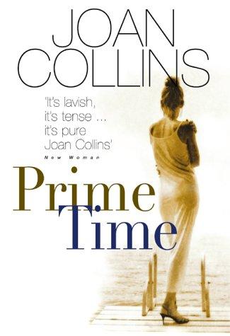 9781861057167: Prime Time