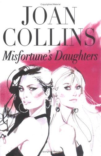 9781861057358: Misfortune's Daughters