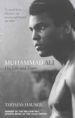 9781861057389: Muhammad Ali: His Life and Times